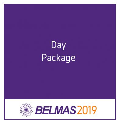 Day Package