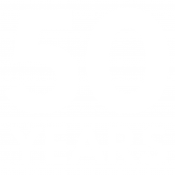 50YearsBELMASConfWebsite